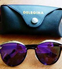 Ženska sončna očala z UV zaščito