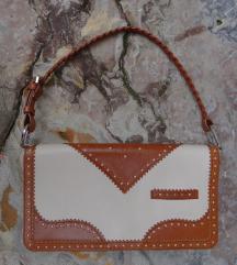 Nova clutch torbica Dior,original