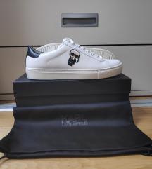 Karl Lagerfeld Kupsole K/Ikonik 39, 40