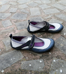 MERRELL Barefoot Vibram št. 38 1/2 čevlji