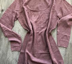 Mexx pulover