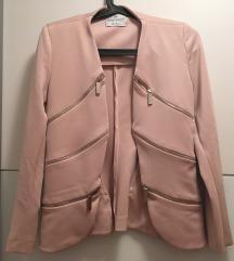 Blazer, jaknica