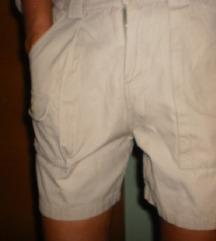 kratke hlače xs  AKCIJA NOVO