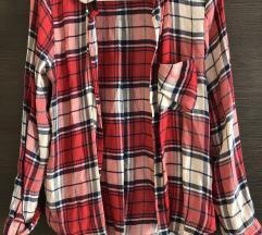 srajca NOVO