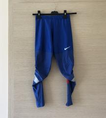 Nike športne hlače