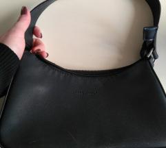 Mini torbica Helen Kelly
