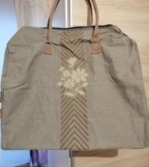 Platnena torba