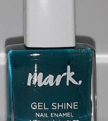 MARK Gel Shine lak za nohte