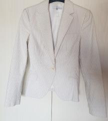 Blazer Zara, 34/XS