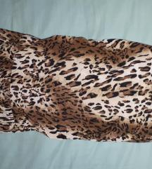 Gepard topek