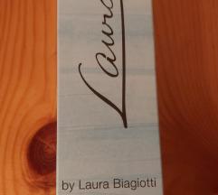 Laura Biagiotti - Laura original