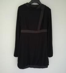 Max Mara oblekica/tunika
