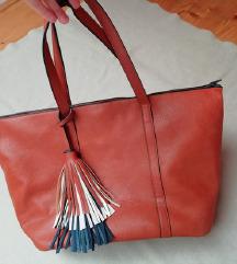 Večja torbica