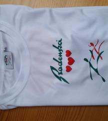 Maraton majica
