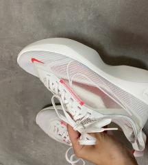 Nike vista lite