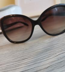 Očala original JUST Cavalli