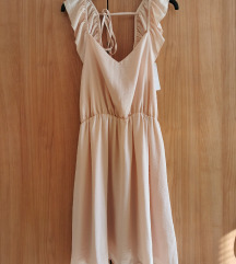 Pimkie nova obleka 36