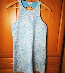 Zara oblekica S