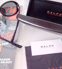 RALPH LAUREN-ORIGINAL