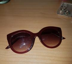 Sončna očala, nova!