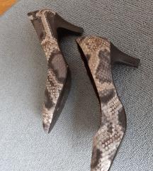 Čevlji S.Oliver