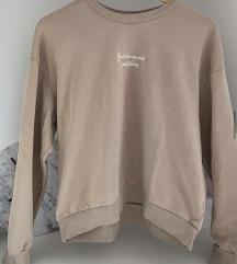 Bershka pulover