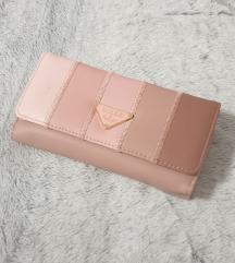 Nova denarnica