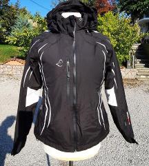 GOTECH Apex št. 40 smučarska / borderska jakna