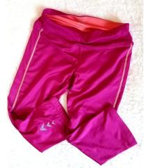 Nove športne hlače