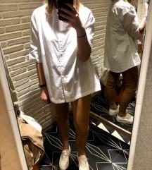 Primark bela srajca