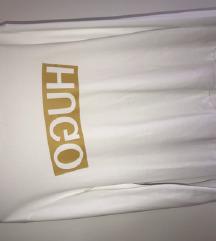 Orginal Hugo Boss pulover, mpc 100€