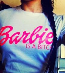 Barbie majcka*