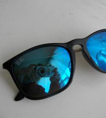 sončna očala ray ban chris