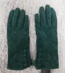 H&M rokavice