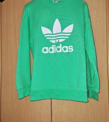 Adidas Originals pulover nenosen