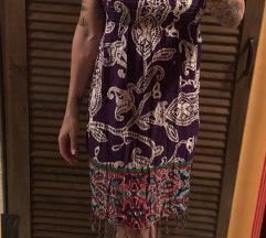 Etno oblekica