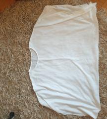 Zara majica S