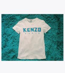 Kenzo majica mpc 145€