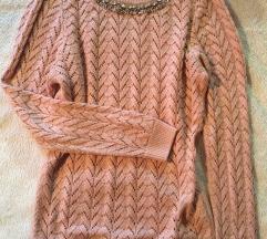 Tezenis pulover L
