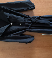 Nova obleka/ tunika