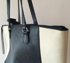 Torbica/Shopping bag