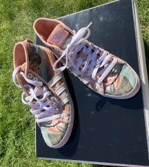 Čevlji Adidas orginalni