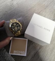 Michael Kors ročna ura