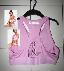 Victoria's Secret (za obseg 80 - 85 cm)