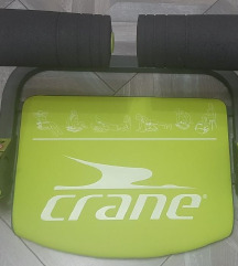 Multi Traine