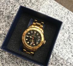 ZNIZANO! Rolex ura