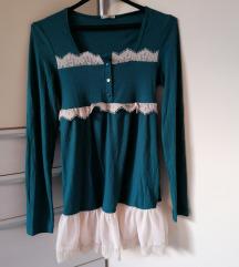 Nenošena pižama INTIMISSIMI - komplet (mpc 50e)