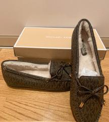 Michael Kors čevlji