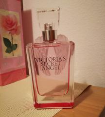Angel eau de parfum  *ne menjam* NORA CENA