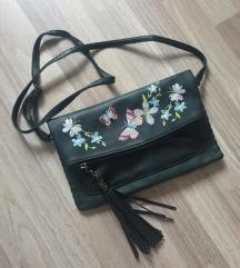 NOVA torbica ♡